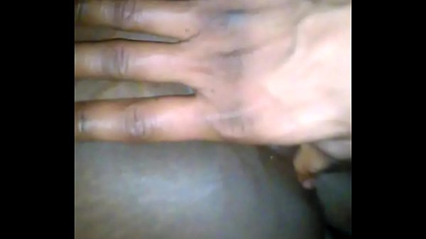 Coco Bre Takes Hard Dick Doggystyle
