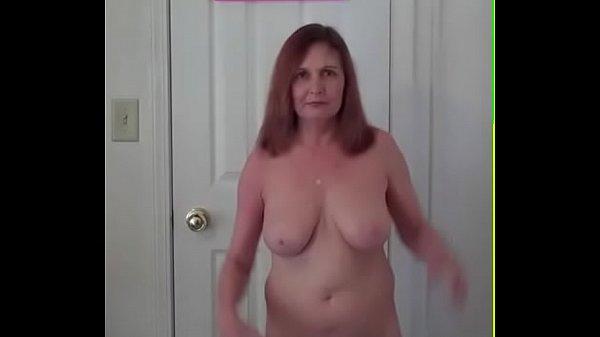 Порно фото пухлых девок