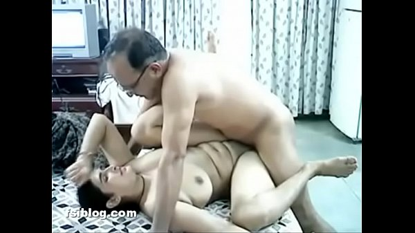 Xnxx Pakistan Sex: Indian Bangla Sex Aunty Fuck Niloy Video