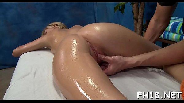 Full body massages Thumb