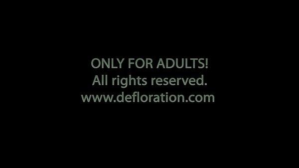 Видео женской мастурбации лисбиянки