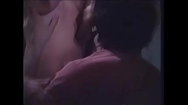 Violadoras eroticas porno for pyros