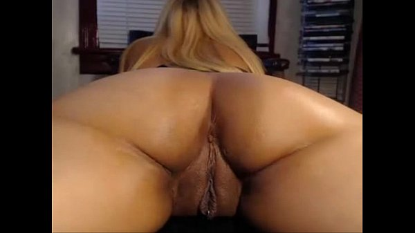 Cam pussy