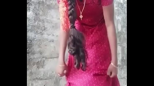 Indian desi girl Thumb