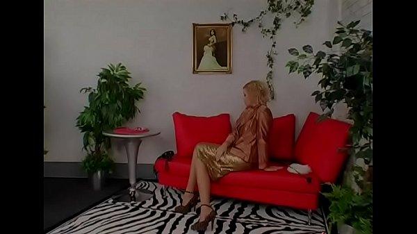 Порно видео цепочка пидорасов