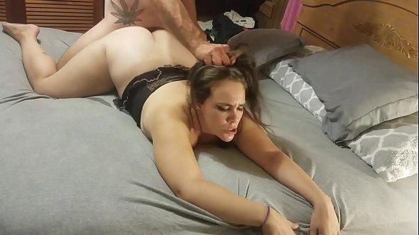 Tinder whore fucks for Cum - Horny Nicky