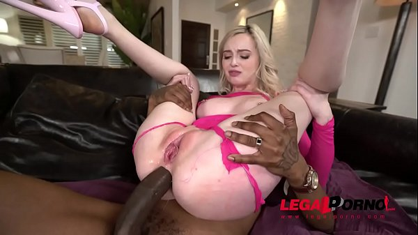 Wow Wow Lexi Lore is one fucking amazing natural Gape Galore Girl..MUST WATCH Perfect Gapes AA057 Thumb