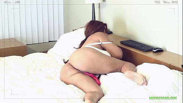 Ютуб видео мама и сын порно