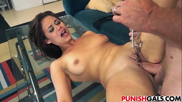 Желание жен порно