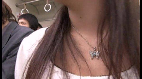 Tokyo.Train.Girls.1.2009.DVDRip