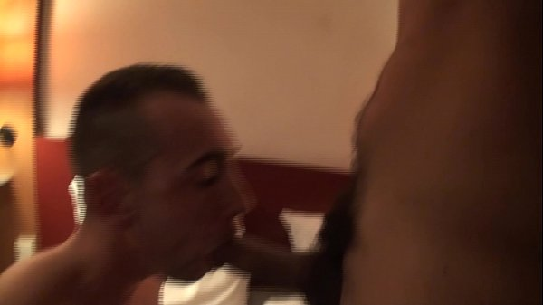 FULL AMATEUR VIDEO ON XVIDEOS RED and WWW.ONLYFANS.COM/PAULOMASSAXXX......CENA AMADORA COMPLETA NO XVIDEOS RED e no WWW.ONLYFANS.COM/PAULOMASSAXXX Thumb