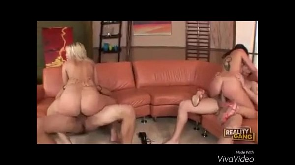 Best porn clips compilation 1 Thumb