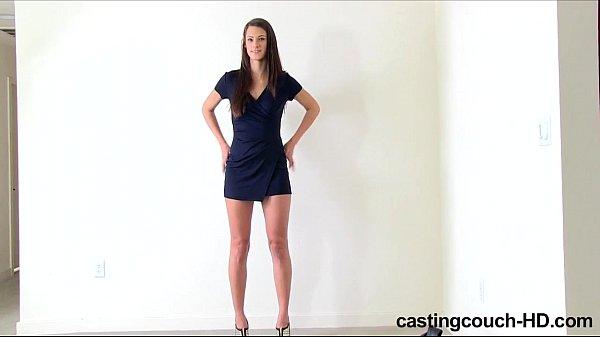 Castingcouch-Hd - Natalia  thumbnail