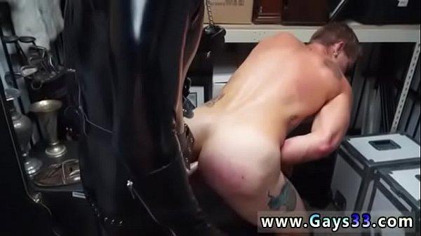 Černý vole jíst kočička