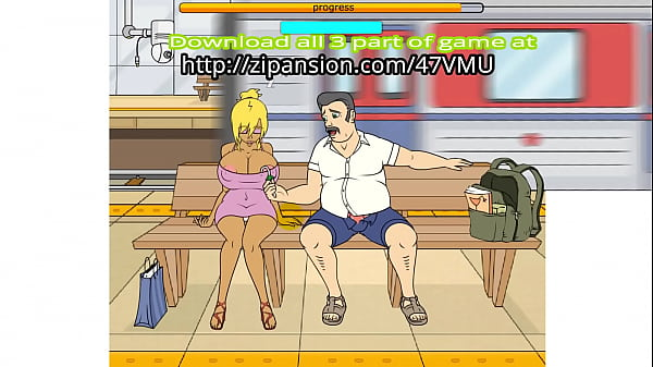 train fellow 3: Download all 3 game part at(http://zipansion.com/47VMU)