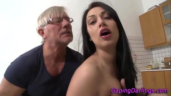 Секс в россии по принуждению