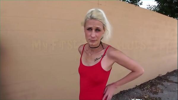 Married Public Slut Thumb