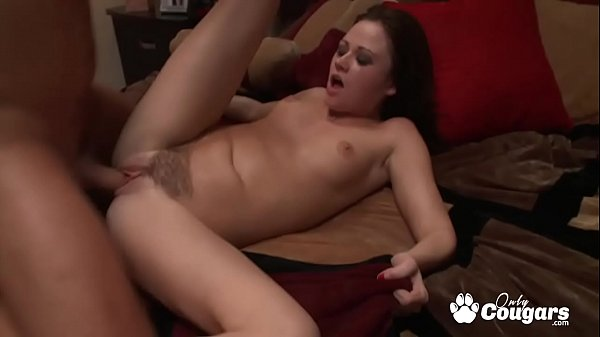 Squirting Queen Sindee Jennings Sprays Pussy Juice All Over