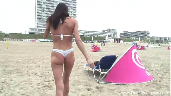 Whore From Holland Massage Beach Fuck
