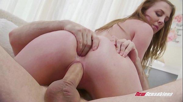 Жесткий секс новые ощущенияфото