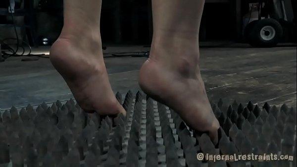 Aletta ocean жесткое порно видео