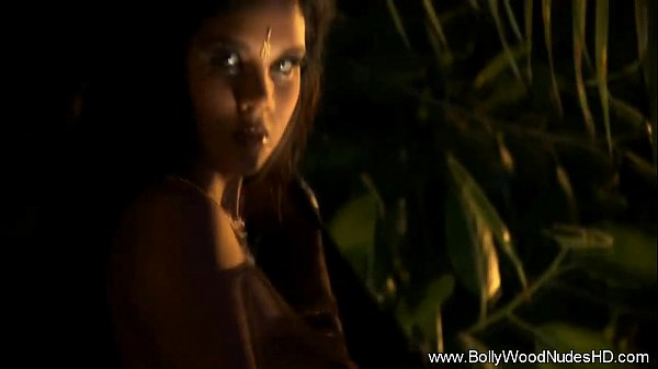 The Seeker From Erotic India