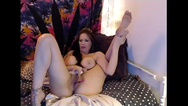 Black anal creampie ass eating pornhub