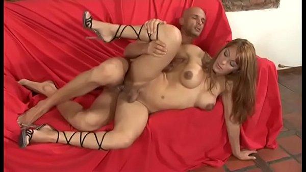 Смотреть онлай видео порно зрелых женшин