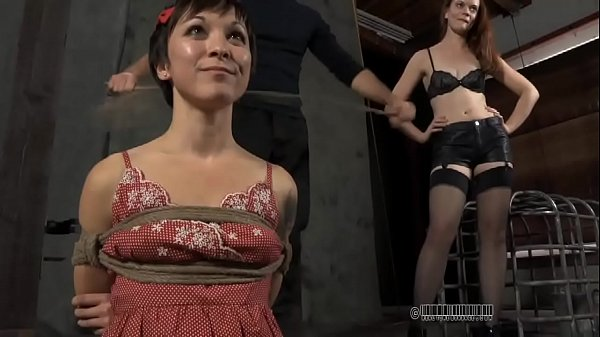 Читать порно инцест с младшей сестрой