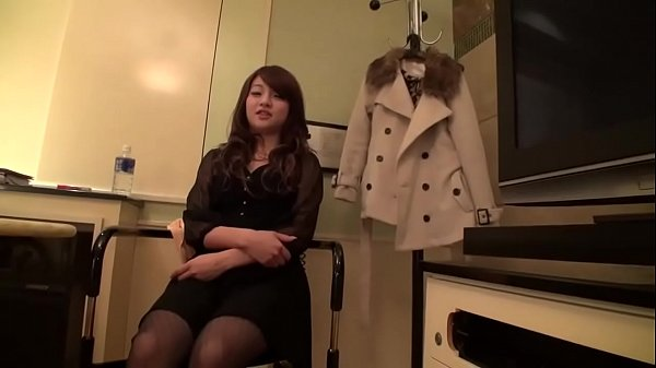 【Gonzo】Sex at the hotel by picking up 20-year-old gyaru.1