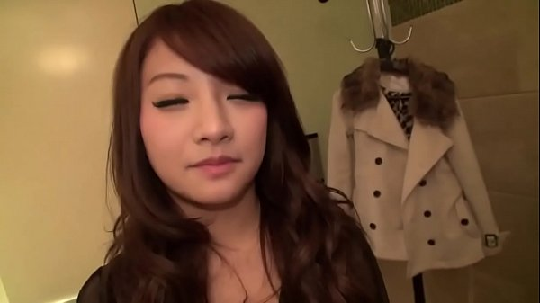 【Gonzo】Sex at the hotel by picking up 20-year-old gyaru.2