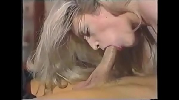 Donna Vargas Thumb