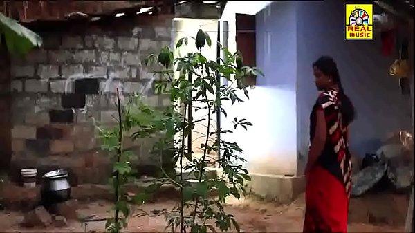 Part 2-Degam suduguthu Thumb