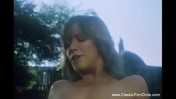 Marilyn Is A Classic Pornstar