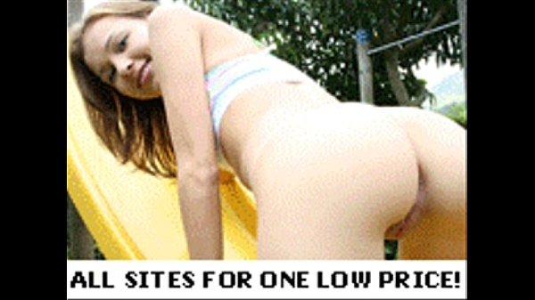 pps porno downloads