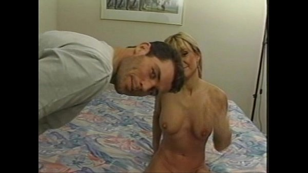 Up And Cummers 7(1994