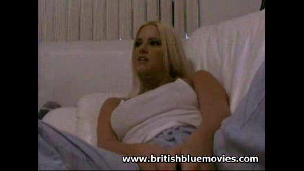 Hannah uk pornstar