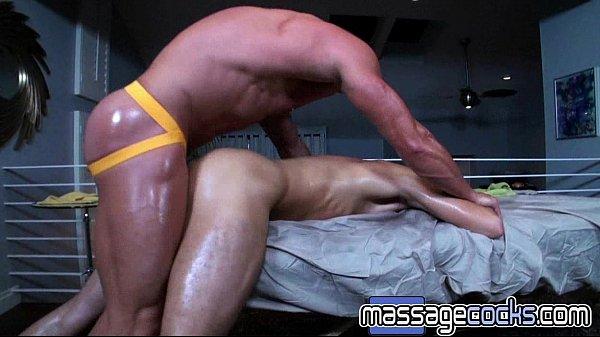 2018-12-25 05:03:42 - Marc's Deep Anal Massage.p6 6 min  HD http://www.neofic.com