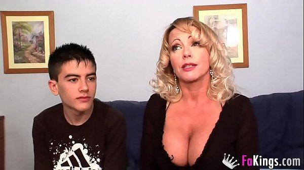 whore amateur milf hard deepthpat anal videos
