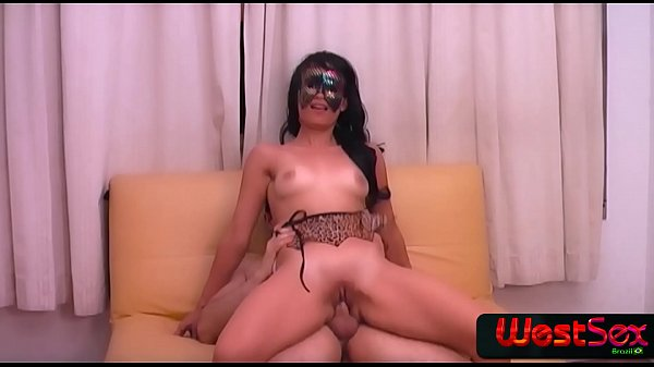 Married Sex With Another Man And Horned Her Husband   - Frotinha Porn Star -  -  - Thumb