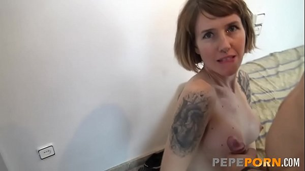 Lust Angel loves hard sex and SQUIRTS A LOT Thumb