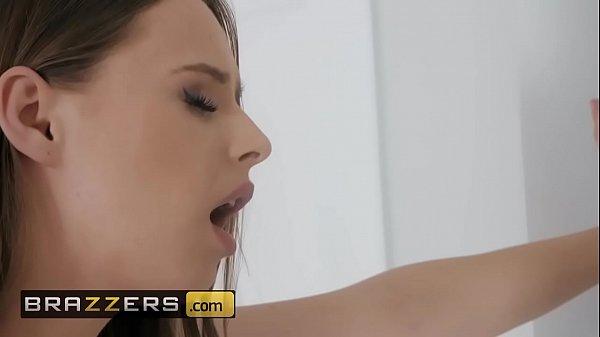 (Jillian Janson, Nina Hartley, Alex Legend) - Ninas Chapel of Lust Part 2 - Brazzers Thumb