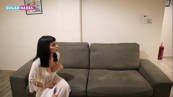 Φίλιππου Αρβανίτη ροζ βίντεο παίκτη του Power of Love