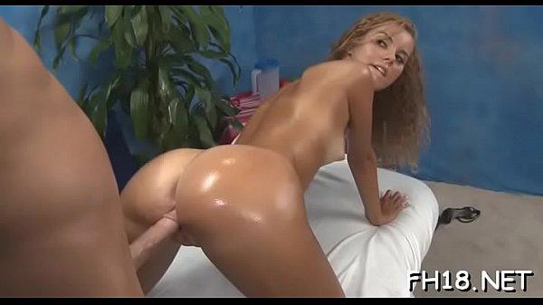 Massage rooms xxx Thumb