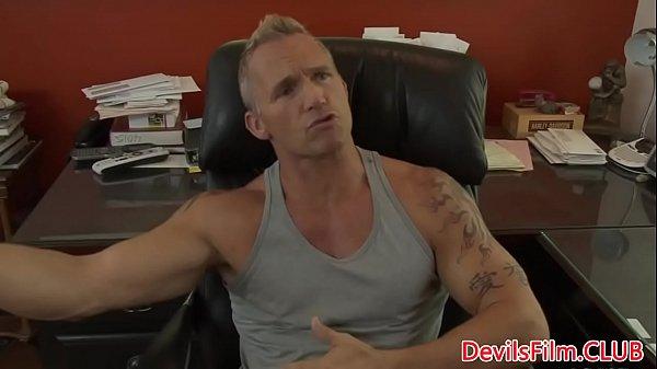 Порнография жистокая