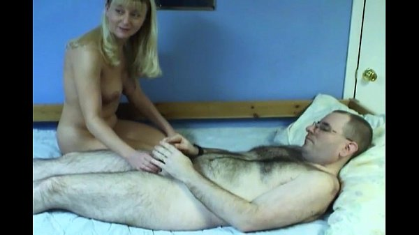 Короткий индийский секс