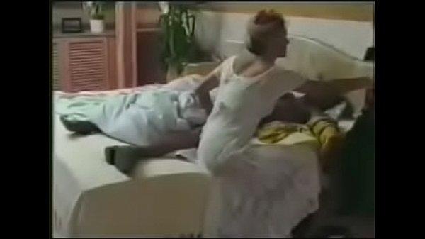 Самые известные порно лесбиянки