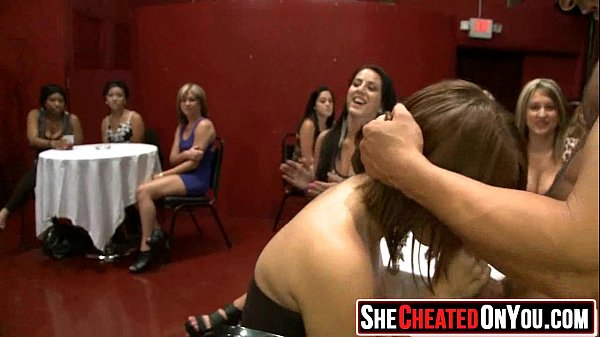 Women shitting sex pics