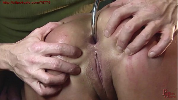 I fucked seductive and  busty milf in the ass and I peed into her mouth. Thumb