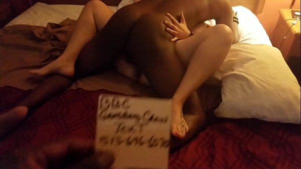 WE ALL CUM IN HIS HOTWIFE PUSSY BBC GANGBANG AMATEUR MILF MOM BLACKED INTERRACIAL CREAMPIE POV BLACK DICK CUMSHOT